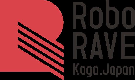 加賀ロボレーブのロゴ
